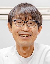 平塚 卓(ヒラツカ タカシ)