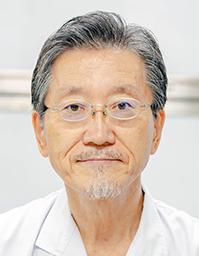 佐藤 健(サトウ ケン)
